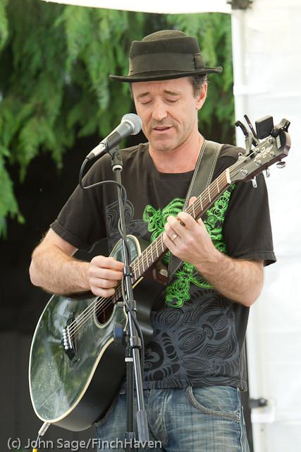 18997 Kevin Joyce at Ober Park 2011