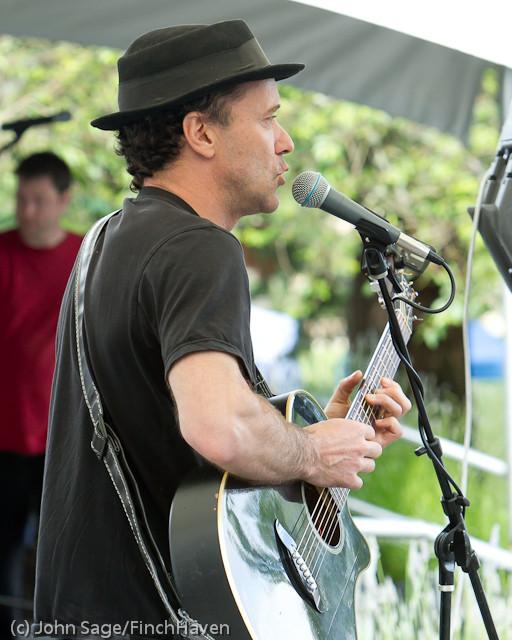 19010 Kevin Joyce at Ober Park 2011