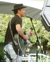 19017 Kevin Joyce at Ober Park 2011