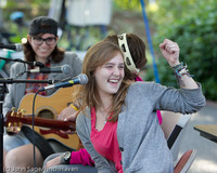 19407 Julia Kiki and Madeleine at Ober Park 2011