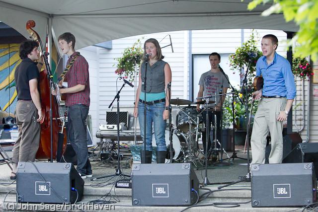 19509 the Diggers at Ober Park 2011