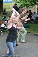 19542 the Diggers dancers at Ober Park 2011