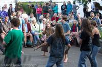 19745 the Diggers dancers at Ober Park 2011