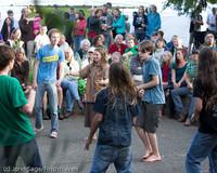 19746 the Diggers dancers at Ober Park 2011