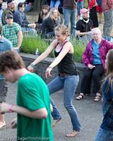 19761 the Diggers dancers at Ober Park 2011