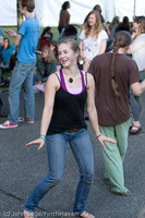 19822 the Diggers dancers at Ober Park 2011