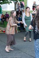 19837 the Diggers dancers at Ober Park 2011