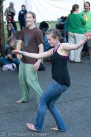 19878 the Diggers dancers at Ober Park 2011
