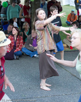 19883 the Diggers dancers at Ober Park 2011
