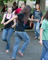 19932 the Diggers dancers at Ober Park 2011