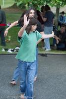 19954 the Diggers dancers at Ober Park 2011