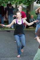 19959 the Diggers dancers at Ober Park 2011