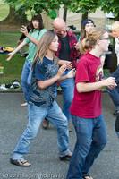 19996 the Diggers dancers at Ober Park 2011