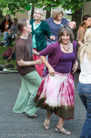 20007 the Diggers dancers at Ober Park 2011