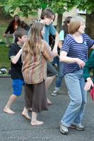 20013 the Diggers dancers at Ober Park 2011