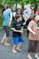 20016 the Diggers dancers at Ober Park 2011