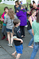 20089 the Diggers dancers at Ober Park 2011