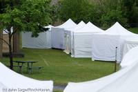 5857 Friday evening Festival 2011