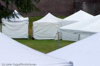 5858 Friday evening Festival 2011