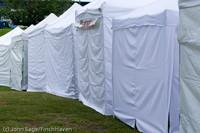 5859 Friday evening Festival 2011