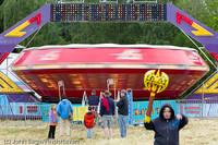 5873 Friday evening Festival 2011