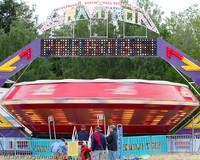 5878 Friday evening Festival 2011