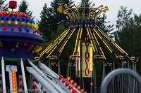 5897 Friday evening Festival 2011
