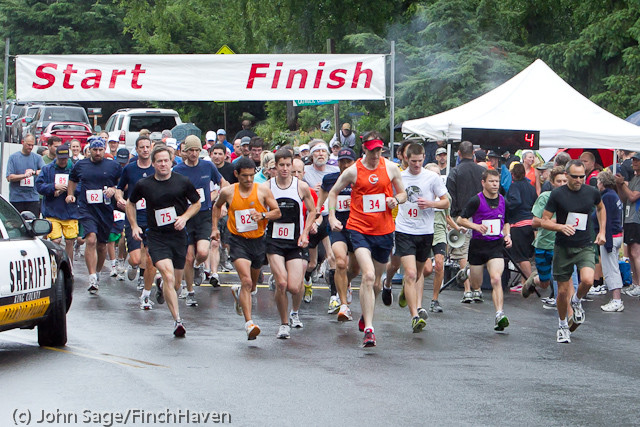 6285_Bill_Burby_5-10K_race_2011