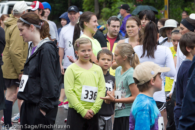 6292_Bill_Burby_5-10K_race_2011