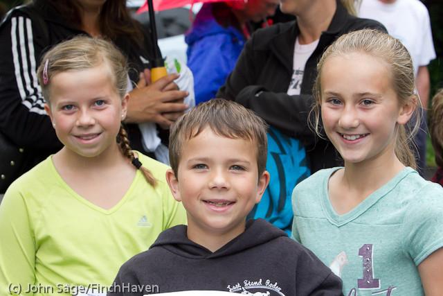 6293 Bill Burby 5-10K race 2011