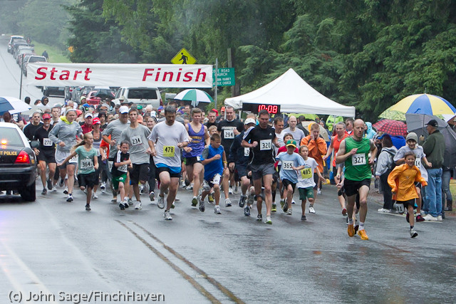 6346_Bill_Burby_5-10K_race_2011
