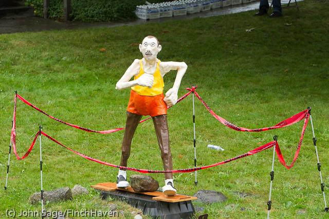 6426 Bill Burby 5-10K race 2011