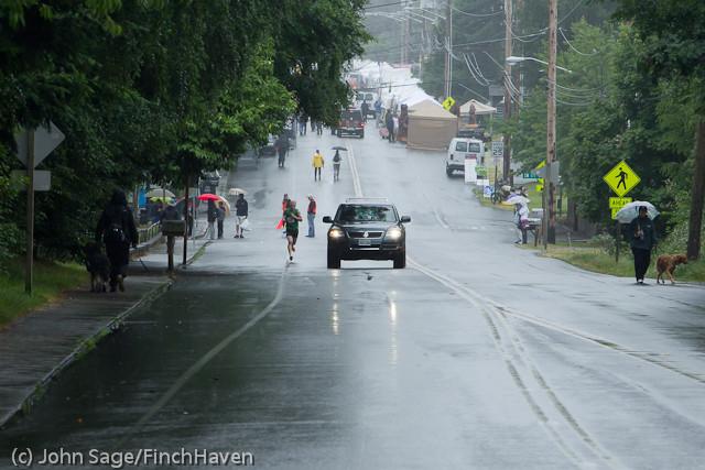 6440 Bill Burby 5-10K race 2011