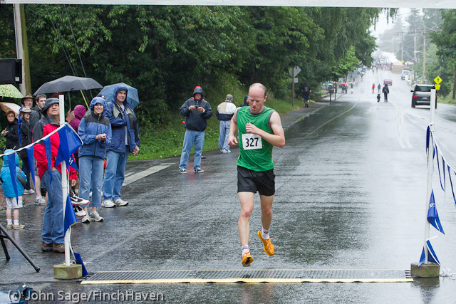 6446_Bill_Burby_5-10K_race_2011