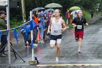 6480 Bill Burby 5-10K race 2011
