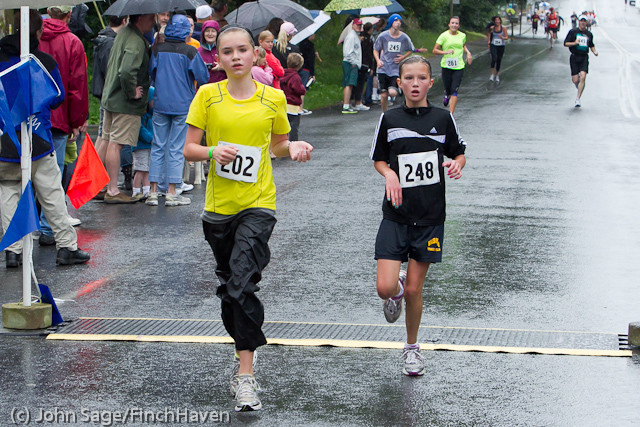 6554_Bill_Burby_5-10K_race_2011