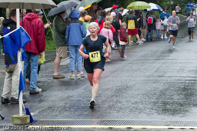 6577 Bill Burby 5-10K race 2011