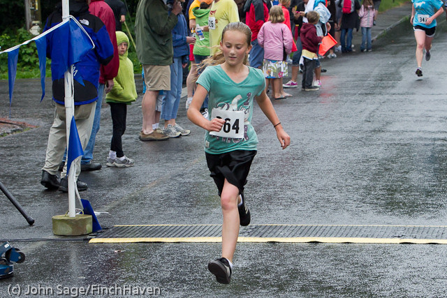 6590_Bill_Burby_5-10K_race_2011
