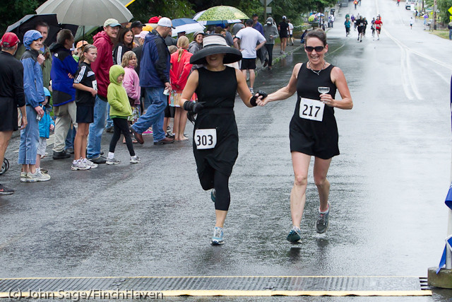 6649_Bill_Burby_5-10K_race_2011