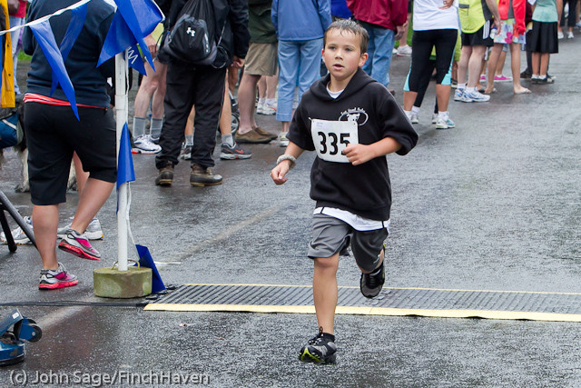 6686_Bill_Burby_5-10K_race_2011