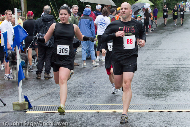 6713_Bill_Burby_5-10K_race_2011