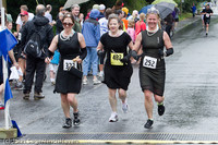 6721 Bill Burby 5-10K race 2011