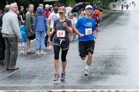 6726 Bill Burby 5-10K race 2011