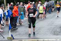 6727 Bill Burby 5-10K race 2011