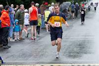 6728 Bill Burby 5-10K race 2011