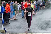 6729 Bill Burby 5-10K race 2011