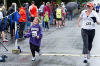 6730 Bill Burby 5-10K race 2011