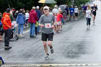 6734 Bill Burby 5-10K race 2011