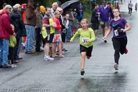 6739 Bill Burby 5-10K race 2011