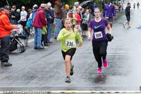 6742 Bill Burby 5-10K race 2011
